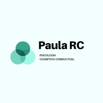 Psicóloga Paula RC